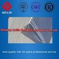 high quality sintered metal mesh