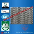 Dutch sintered stainless steel wire mesh