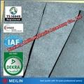 Industrial sintered metal fiber felt