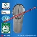 High quality sintered mesh 5 micron