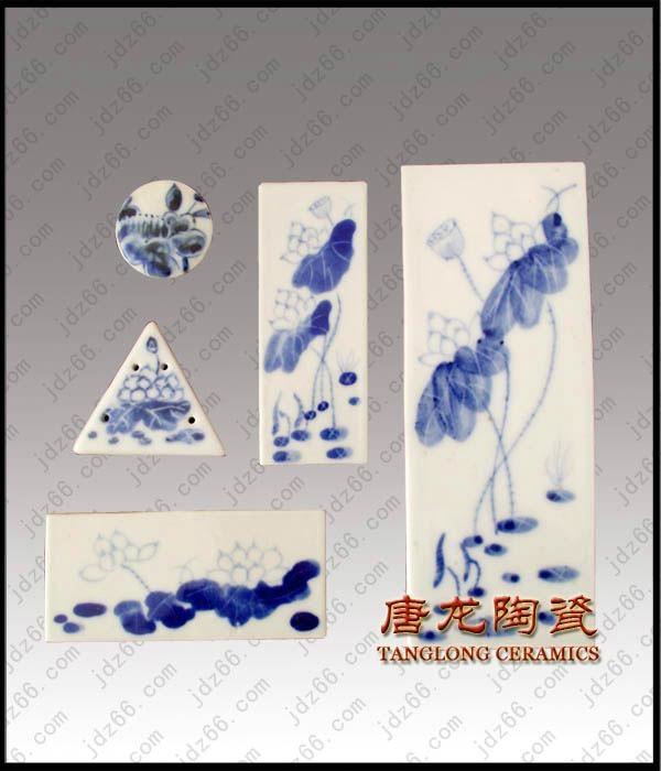 陶瓷瓷片 2