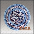 陶瓷瓷片 5