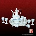 陶瓷礼品定制厂家