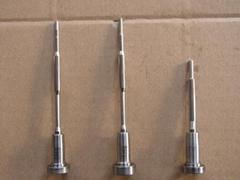 阀组件F00RJ02005 F00RJ01692 F00RJ00339 F00RJ00005
