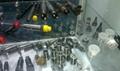 柱塞泵 5