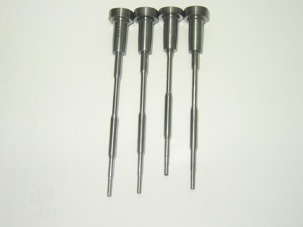 阀组件F00RJ02130 F00RJ00399 F00RJ01941 3