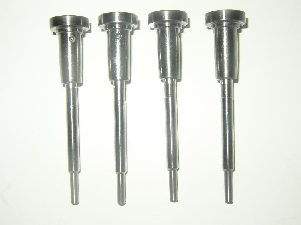 阀组件F00RJ02130 F00RJ00399 F00RJ01941 4