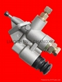 COMMON RAIL INJECTOR0445110376 0445120236 0445120224