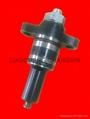 共轨柱塞及共轨泵 CP2.2