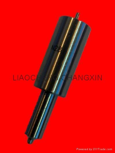 油嘴DLA145P864   DLLA143P970  DSLA136P804 6