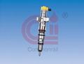 C7 C9 C-9 236-0