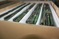 Foldable solar panel 4