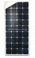 High Efficiency PV Solar Module