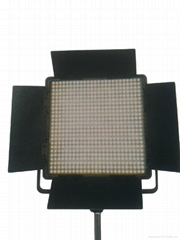 led video light led light 50W