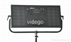 led video light led light 100W with digital