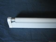 T5 荧光灯