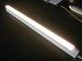 T8 LED 灯