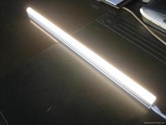 LED 熒光燈