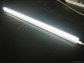 LED 调光灯