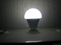 LED 球泡 1