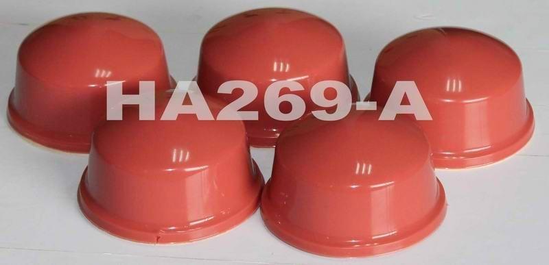 移印胶头     进口材料 HA269-A