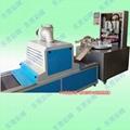 转盘丝印机 2