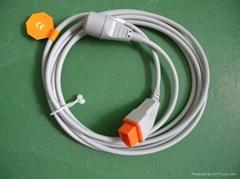 光電愛德華有創電纜