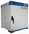 France Etuves Laboratory Universal Drying Oven XU112