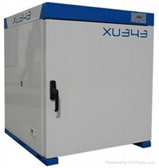 France Etuves Laboratory Universal Drying Oven XU343