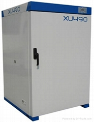France Etuves Laboratory Universal Drying Oven XU490