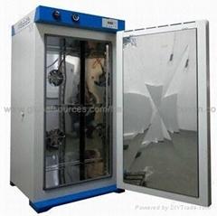 Laboratory Microbiological Incubator XB225