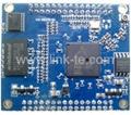 AR9331 High power Wireless Module with