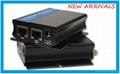 SMS control wifi dog pptp Wireless