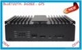 SMS PPTP VPN Openwrt Industrial 3G 4G