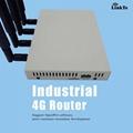 Industrial LTE 500mw High Power WiFi