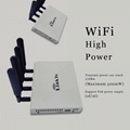 EnterpriseM2M LTE  High Power Wireless Router with Openwrt POE Function 5