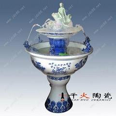 陶瓷工艺品厂家直销