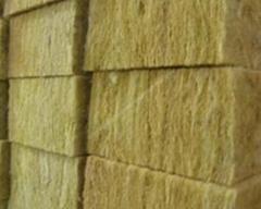 厂家大批量销售岩棉板保温材料