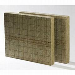 大批量销售保温岩棉板