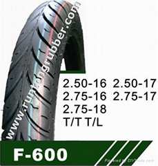 motorcycle tire 3.00-18 3.00-17 2.75-17 2.75-18