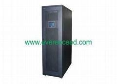 PRM Plus series modular UPS