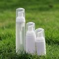 30ml Bubble cleanser foam pump bottle  2