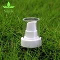 24mm facial care  lotion pump