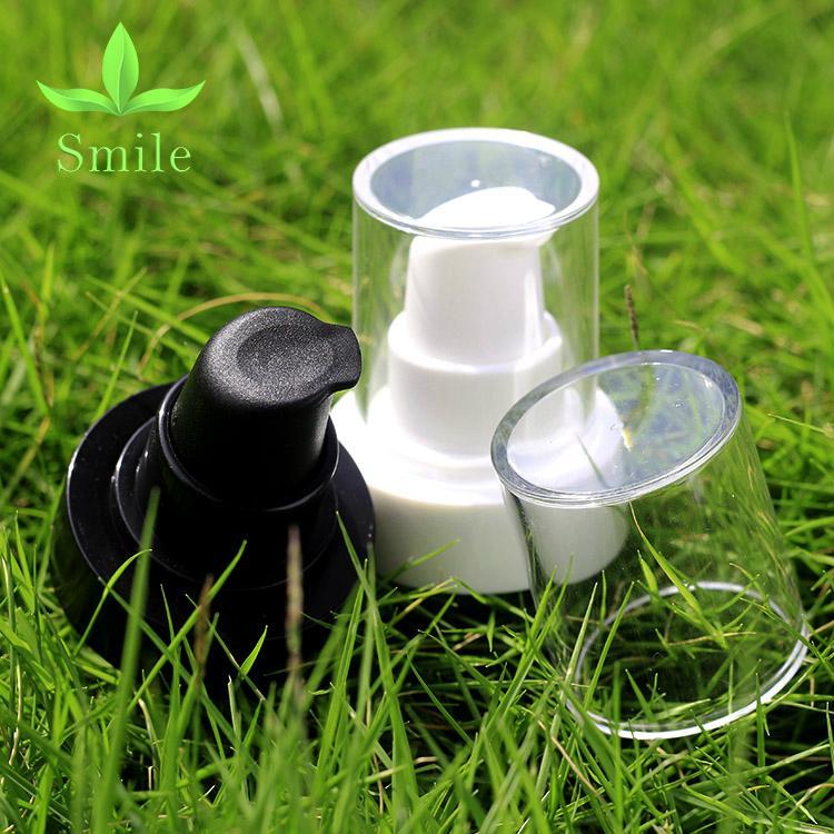 24mm facial care  lotion pump 2