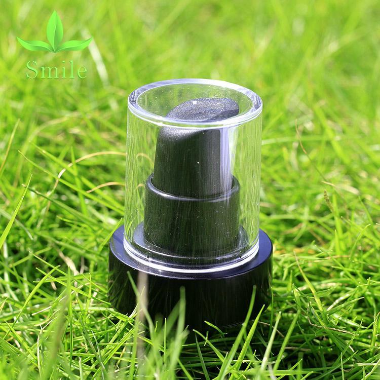24mm facial care  lotion pump 3