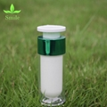 30ml Factory Hot sale airless bottles for cosmetics wholesale 3