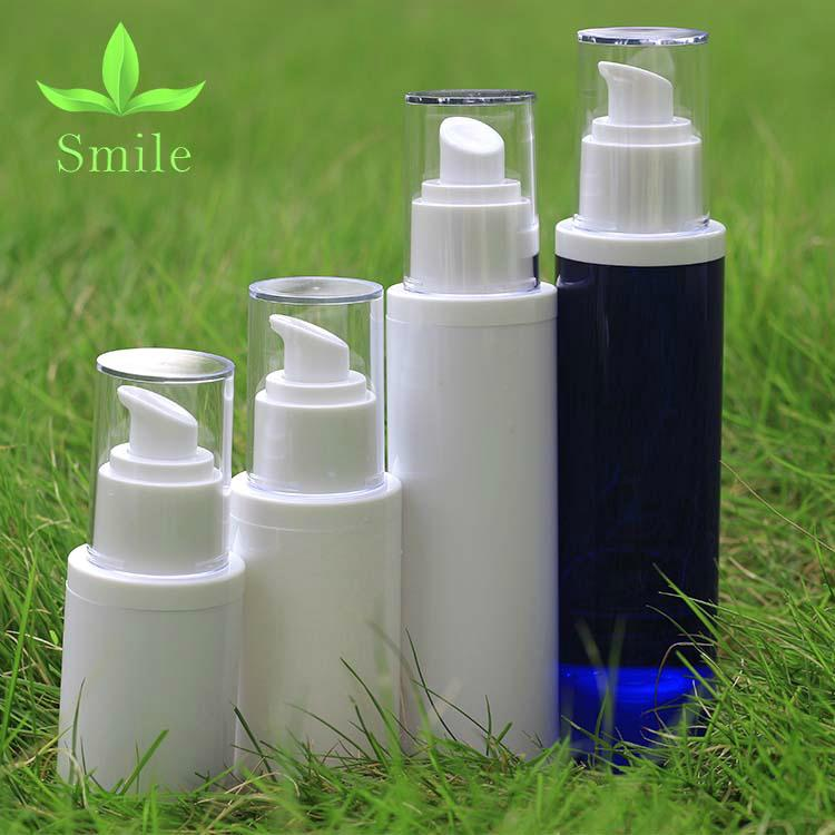 High Quality 30ml AS Lotion Airless Bottles 1