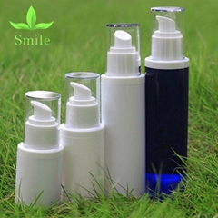 High Quality 30ml AS Lotion Airless Bottles