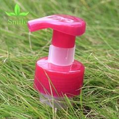 Foam Pump 43mm Hand Soap Dispense Foam Pump