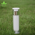 50ml High Quality Acrylic Airless Bottles Lotion Bottles Cosmetic airlessBottles 2